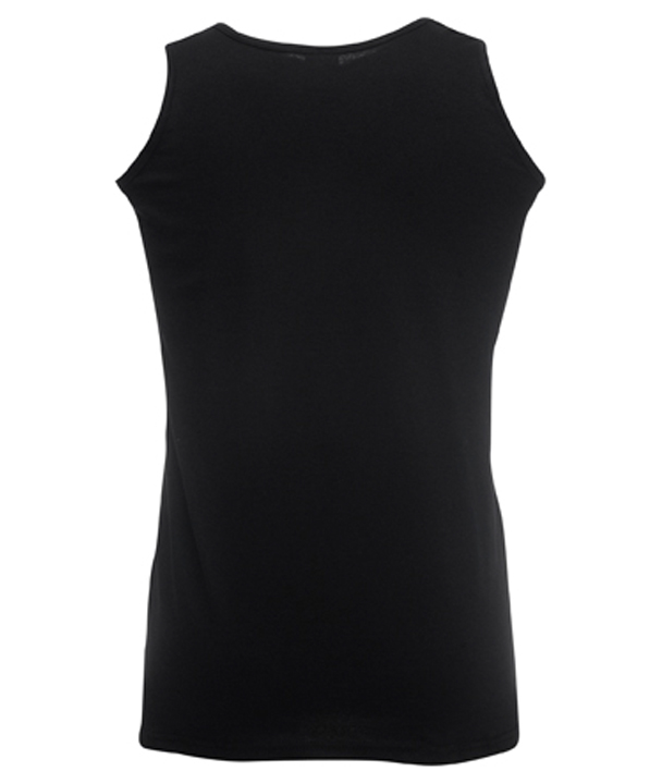 61-098-0 - VALUEWEIGHT ATHLETIC VEST