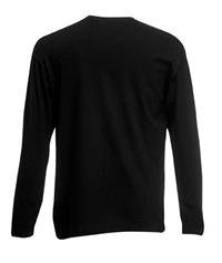 61-042-0 - SUPER PREMIUM LONG SLEEVE T