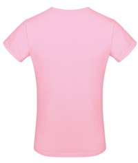61-017-0 - GIRLS SOFSPUN® T