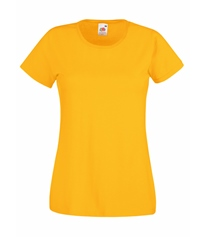 61-372-0 - LADY-FIT VALUEWEIGHT T