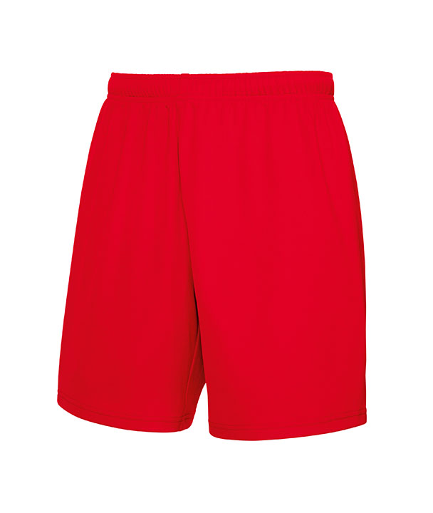 64-042-0 - PERFORMANCE SHORTS