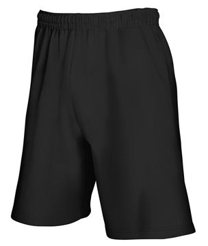 64-036-0 - LIGHTWEIGHT SHORTS