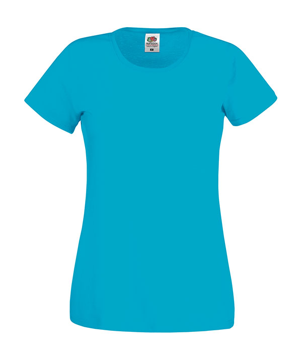 61-420-0 - LADY FIT ORIGINAL T