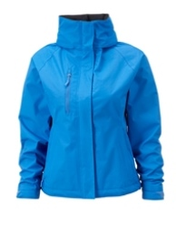 R-510F-0 - LADIES' HYDRAPLUS 2000 JACKET