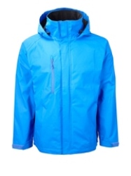R-510M-0 - MEN'S HYDRAPLUS 2000 JACKET