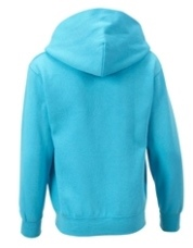 R-575B-0 - CHILDREN'S HOODED SWEATSHIRT