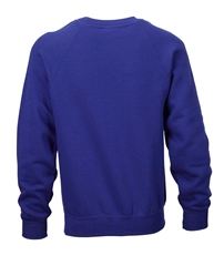 R-762B-0 - CHILDREN'S CLASSIC SWEATSHIRT
