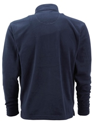 R-880M-0 - FULL ZIP MICROFLEECE