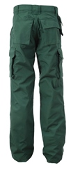 R-015M-0 - HEAVY DUTY TROUSERS