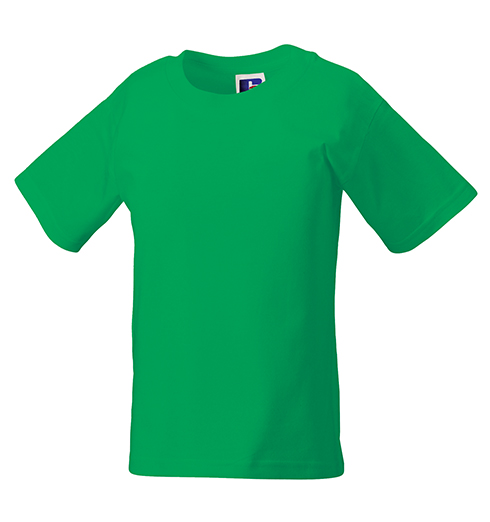 R-150B-0 - CHILDREN'S LIGHTWEIGHT T-SHIRT