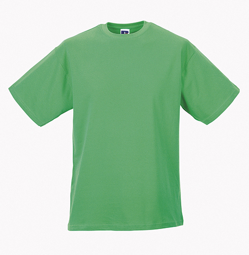 R-150M-0 - LIGHTWEIGHT T-SHIRT
